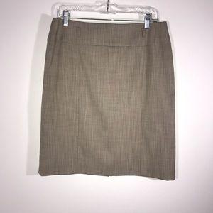 Alex Marie Pencil Skirt